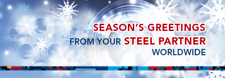marcegaglia-seasons-greetings-steel-partner-worldwide-acciaio